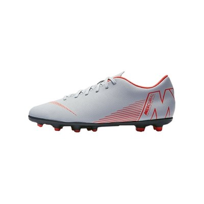 Nike CHAUSSURES DE FOOT GRIS Chaussure France_v9477