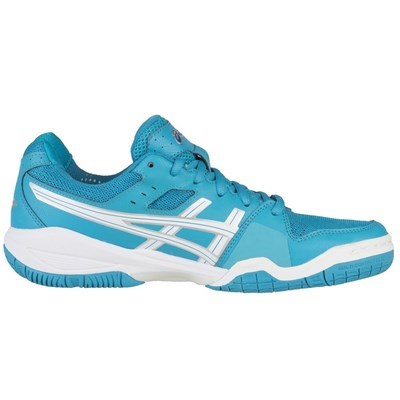 Asics GELCYBER SPEED 2 BASKETS BASSES MULTICOLORE Chaussure France_v9415