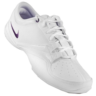Nike AIR DIVINE CHAUSSURES DE SPORT MULTICOLORE Chaussure France_v11587