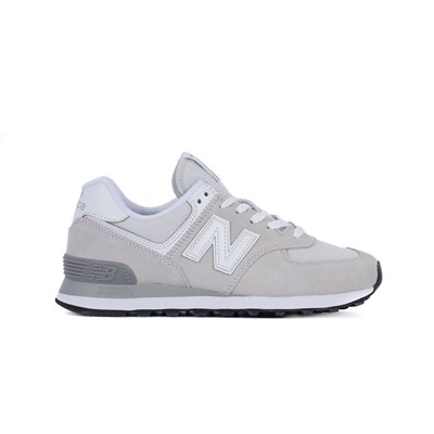 New Balance WL574EW BASKETS BASSES MULTICOLORE Chaussure France_v14130