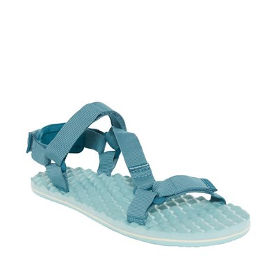 Model~Chaussures-c6758