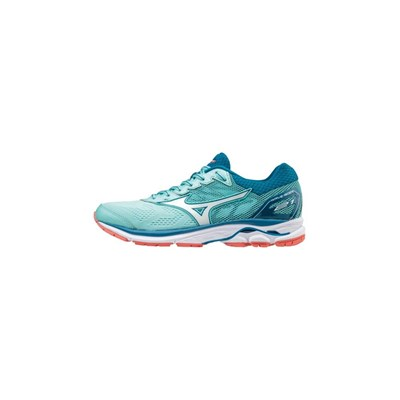 Mizuno RIDER 21 BASKETS BASSES MULTICOLORE Chaussure France_v16387