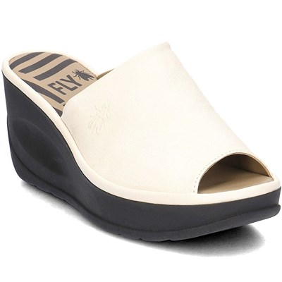 Model~Chaussures-c14061