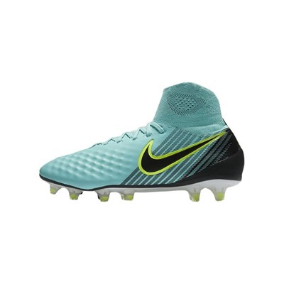 Nike CHAUSSURES DE FOOT MULTICOLORE Chaussure France_v16868