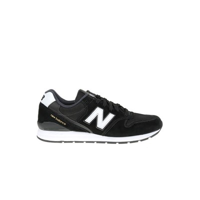 New Balance 996 BASKETS BASSES NOIR