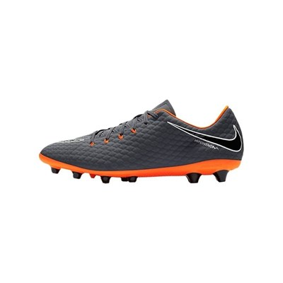 Nike CHAUSSURES DE FOOT ANTHRACITE Chaussure France_v12223