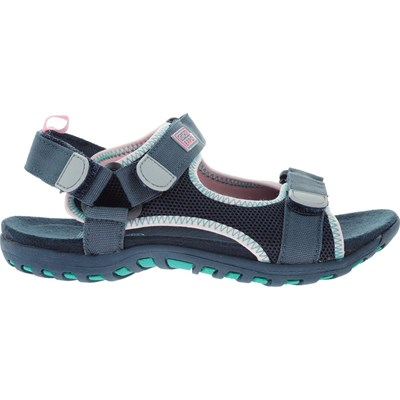 Gioseppo SANDALES MULTICOLORE Chaussure France_v7042