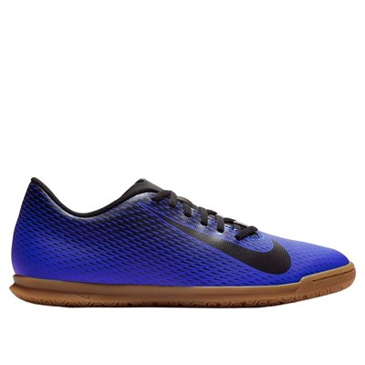 Nike CHAUSSURES DE FOOT VIOLET Chaussure France_v8551