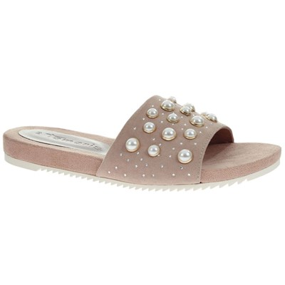 Model~Chaussures-c7033