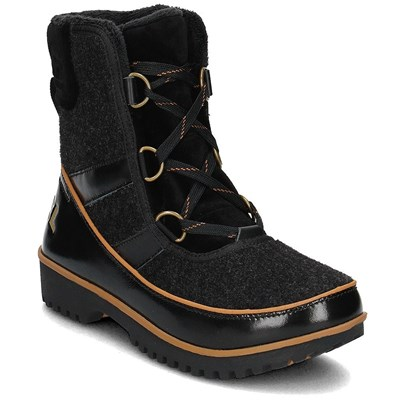 Model~Chaussures-c12927