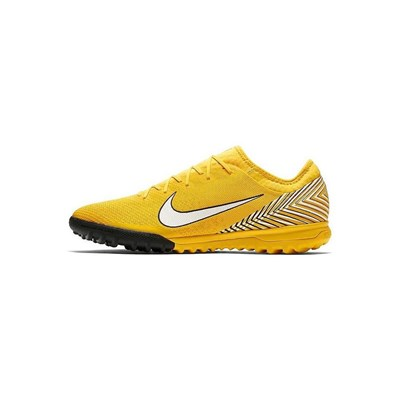 Nike CHAUSSURES DE FOOT JAUNE Chaussure France_v15854