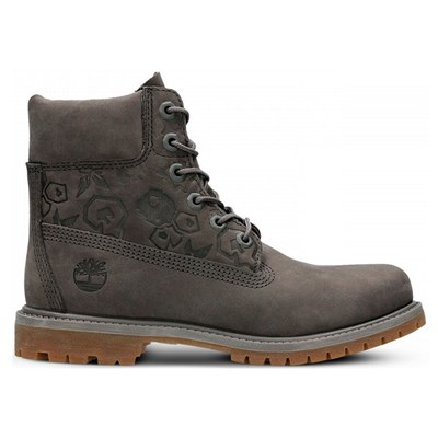 Timberland 6IN PREMIUM BOOT W BOTTINES MULTICOLORE Chaussure France_v17772