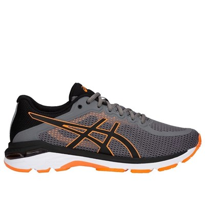 Asics GELPURSUE 4 CHAUSSURES DE RUNNING MULTICOLORE Chaussure France_v17112