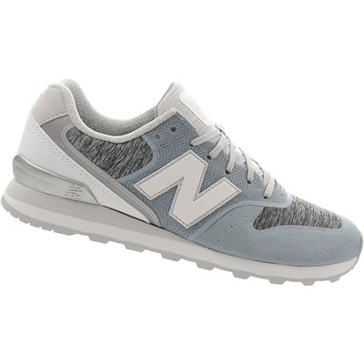 New Balance 996 BASKETS BASSES MULTICOLORE Chaussure France_v11773