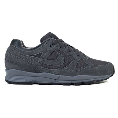 Nike BASKETS BASSES ANTHRACITE Chaussure France_v15607