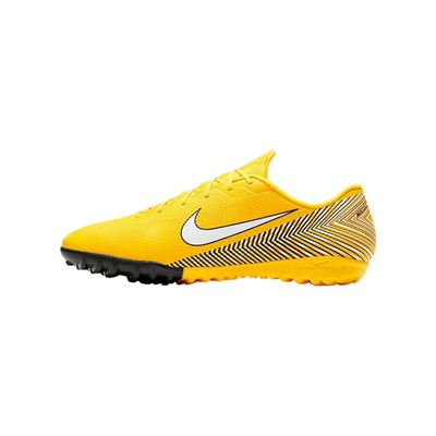 Chaussures Homme | Nike CHAUSSURES DE FOOT JAUNE