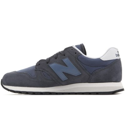 New Balance 520 BASKETS BASSES MULTICOLORE Chaussure France_v14939