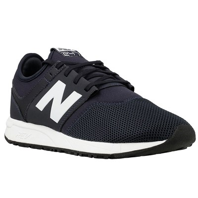 New Balance MRL247RB BASKETS BASSES MULTICOLORE Chaussure France_v13475