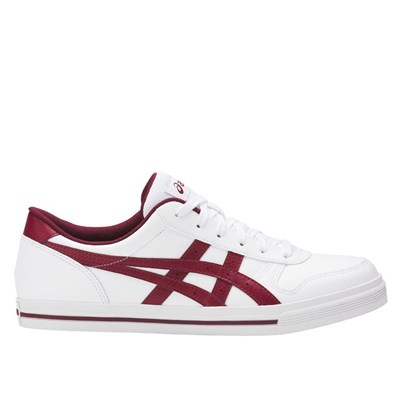 Asics AARON TENNIS MULTICOLORE Chaussure France_v10558