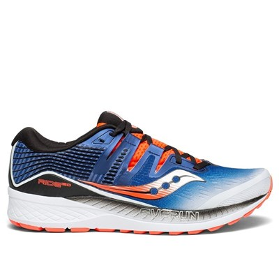 Saucony CHAUSSURES DE RUNNING MULTICOLORE Chaussure France_v16251