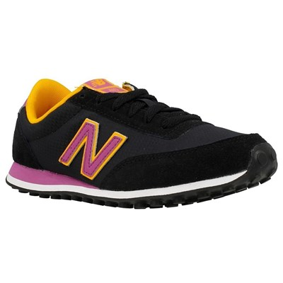 New Balance 410 BASKETS BASSES MULTICOLORE Chaussure France_v12416