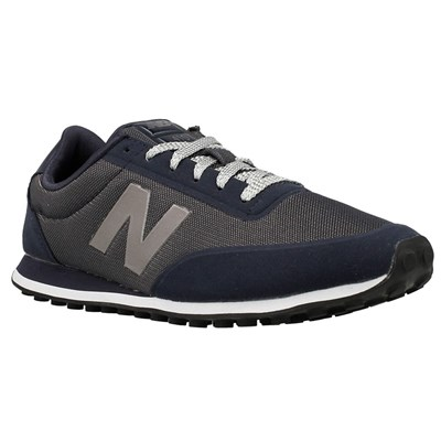 New Balance 410 BASKETS BASSES MULTICOLORE Chaussure France_v10846