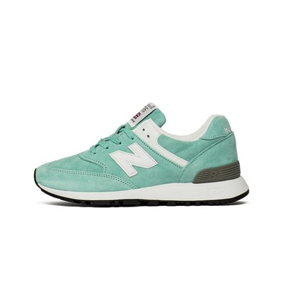 New Balance 576 BASKETS BASSES MULTICOLORE Chaussure France_v17086