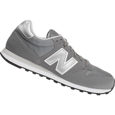 New Balance GM500GRY BASKETS BASSES GRIS
