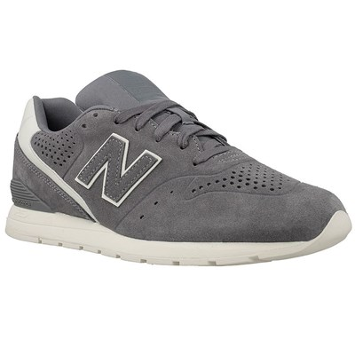 New Balance NBMRL996DYD105 BASKETS BASSES MULTICOLORE