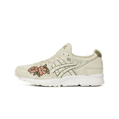 Asics GELLYTE V BASKETS BASSES MULTICOLORE Chaussure France_v14877