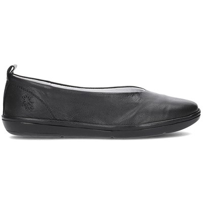 Fly London BALLERINES NOIR