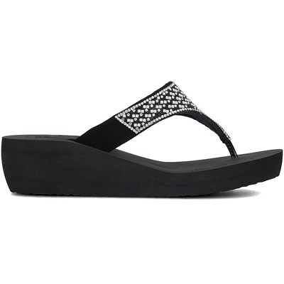 Chaussures Femme   Gioseppo MULES NOIR
