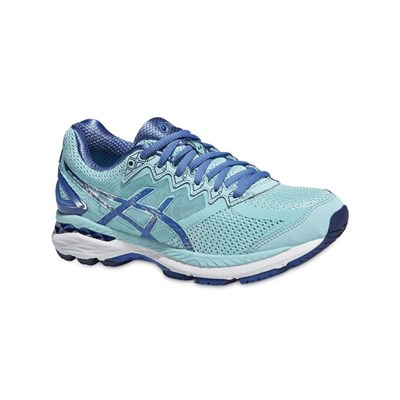 Asics CHAUSSURES DE RUNNING MULTICOLORE Chaussure France_v14861