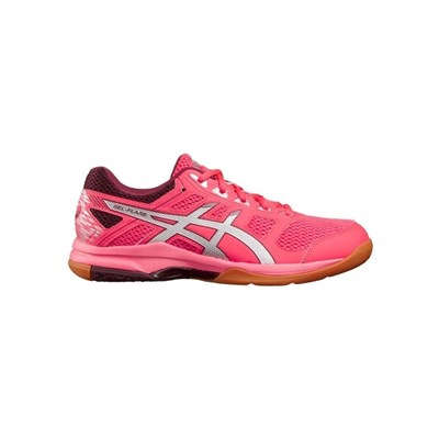 Asics GELFLARE 6 CHAUSSURES DE SPORT MULTICOLORE Chaussure France_v10921