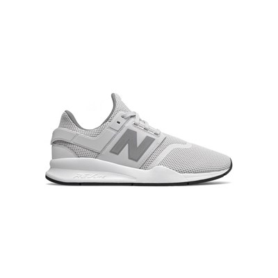 New Balance 247 CHAUSSURES DE RUNNING MULTICOLORE Chaussure France_v14963