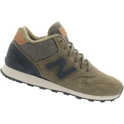 New Balance 996 BASKETS BASSES MULTICOLORE Chaussure France_v12195