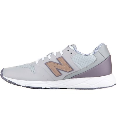 New Balance WRT96PCB TENNIS VIOLET Chaussure France_v11540