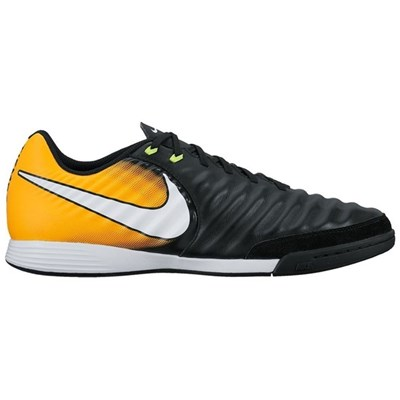 Chaussures Homme | Nike TIEMPOX LIGERA IV IC CHAUSSURES DE FOOT MULTICOLORE