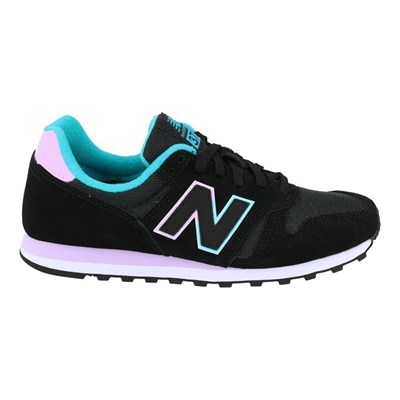 New Balance 373 TENNIS NOIR Chaussure France_v12188
