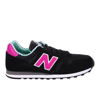 New Balance 373 BASKETS BASSES MULTICOLORE Chaussure France_v12701