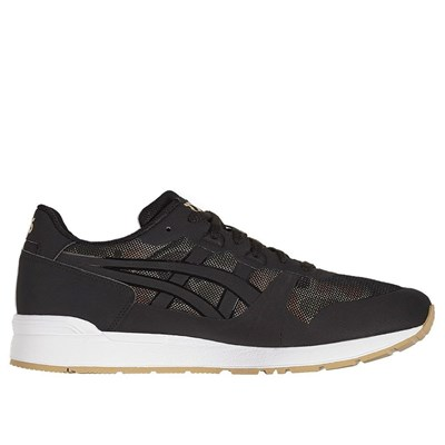 Asics GELLYTE NS BASKETS BASSES NOIR Chaussure France_v14221