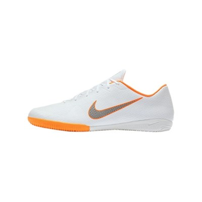 Nike CHAUSSURES DE FOOT BLANC Chaussure France_v12226