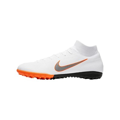 Nike CHAUSSURES DE FOOT BLANC Chaussure France_v14186