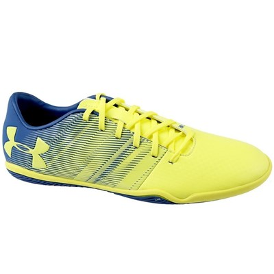 Under Armour SPOTLIGHT IN BASKETS BASSES MULTICOLORE Chaussure France_v13984