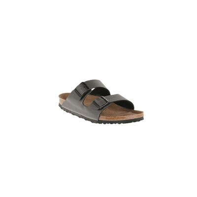 Chaussures Femme | Birkenstock ARIZONA BF PULL UP SANDALES MULTICOLORE