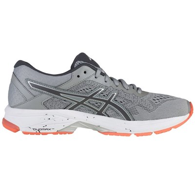Asics GT1000 6 CHAUSSURES DE RUNNING MULTICOLORE