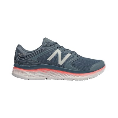 New Balance 1080 CHAUSSURES DE RUNNING GRIS