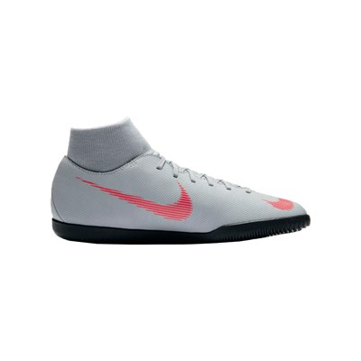Chaussures Homme | Nike CHAUSSURES DE FOOT GRIS