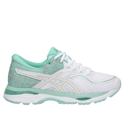 Asics 19 LITESHOW CHAUSSURES DE RUNNING MULTICOLORE Chaussure France_v16472