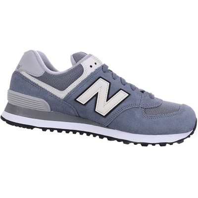 New Balance ML574VAC BASKETS BASSES MULTICOLORE Chaussure France_v14058